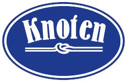 Knoten -  Die Partykneipe in der Düsseldorfer Altstadt